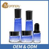 O melhor rótulo privado ácido hialurônico Anti Ruga Creme Facial Beleza cuidados da pele