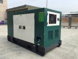 De draagbare Diesel Vervangstukken van de Generator