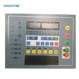 Einfaches Geschäfts-Controller-Panel für alle Arten-Kreisstrickmaschine