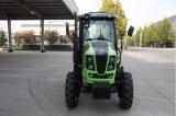 Het Merk van de vlag de Tractor van het Landbouwbedrijf van 70 PK