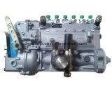 Einspritzpumpe für Deutz FL912, FL913