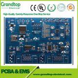 PCB/PCBA schlüsselfertige Herstellung