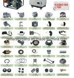 Generatore del volano per il gruppo elettrogeno diesel 5kw 6kw
