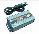 Invertitore di potenza (FD100)