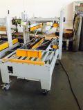 De grijpende Machine van de Verpakking van het Karton van de Stijl