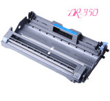 Cartucho de toner negro compatible del hermano Tn-450 para la impresora de Hl-2230/2240/2240d