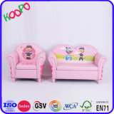 Home Sofa PVC Leather Children Living room Room Furniture