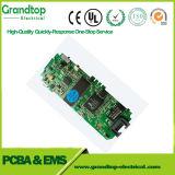 Telecomando PCBA remoto com a boa máquina de SMT