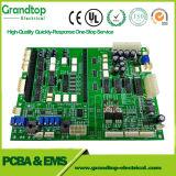 Conjunto de diretrizes de design PCB