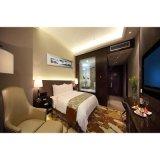 Foshan Hotel производитель мебели отеля мебель