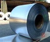 Материал штанги большого диаметра 2024 круглый алюминиевый