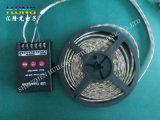 72Индикатор/M2835 SMD LED мягкий LED газа с подложкой FPC