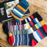 Цветастое Marjuana Socks носки самое последнее Desig спорта носок хлопка способа