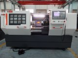 中国の良質経済的なCNCの旋盤小型CNC K380/750