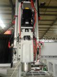 F1-SFD1530b CNC Fabrication du modèle de machine de gravure