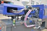 Máquina de Moldagem por Injeção de copa PS