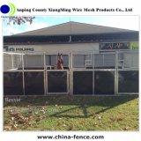 HDPEのボード(XMR46)が付いている中国の製造の直売の馬の馬小屋
