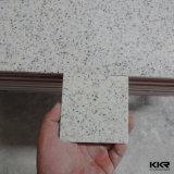 6 мм материала отделки искусственного камня твердой поверхности (M1705223)