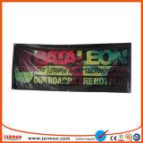 Fuera de promoción barata Esgrima Banner