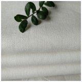 麻布によって、リネン綿織物、着るファブリックは、布、服の布が喘ぐ