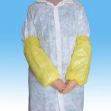 Cubierta médica de la funda del polipropileno, fundas disponibles del brazo