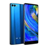 "Homtom S9 plus 5.99 "" 18:9 HD+ intelligentes Telefon 4G Smartphone"