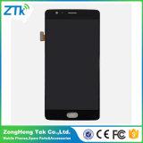 Экран касания LCD мобильного телефона для одной добавочной индикации 3t LCD