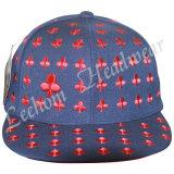 急な回復の新しい方法時代の平らなバイザーCaps&Hats