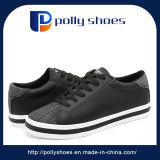 よいデザイン快適な偶然のスポーツの運動靴