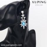 92611xuping-Roamntic, Banheira de venda jóias. A partir de cristal Swarovski jóias