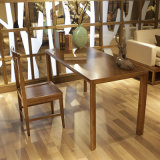 Современный простой таблицы для гостиной мебель D13