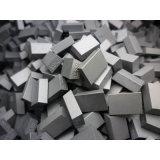 Spitzen des Karbid-Ss10 verwendet worden für Ausschnitt-Kalkstein und Tuff-Stein