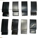 30mm broche boucle en alliage de zinc de la mode pour hommes femmes Lady's Belt (HSJX0028)