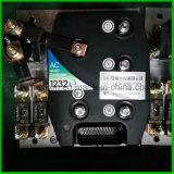 カーティスゴルフカートのフォークリフトのためのプログラム可能な24V 250AMP ACモーターコントローラの手段速度のコントローラモデル1232e-2321 24V 250A