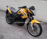 """2017 """" motocicleta eléctrica adulta de la rueda 3000W 2500W 2000W 16 que compiten con (FX)"""