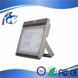 Indicatore luminoso di inondazione esterno ultra sottile di SMD 50W LED