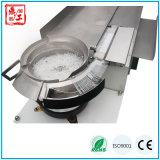 Macchina automatica del legame del grippaggio del cablaggio di cavo del collegare di vendita calda