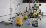 Rfu-1010는이다 변환장치 수평한 Uncoiler 기계 (RFU-1010)