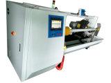 Berufsrollenausschnitt-Maschine von der chinesischen Fabrik