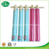 BambusGenroku Ess-Stäbchen mit 3/4 Papierhülse