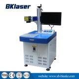 Macchina della marcatura del laser della fibra per monili