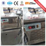 Hot Sale fraiseuse prix du grain de l'eau de refroidissement