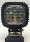 Arbeits-Licht der CREE 40W Flut-LED für LKW/Schlussteil/Gabelstapler (GT1013B-40W)