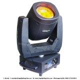 Unbegrenzter beweglicher Kopf der Farben-Mischungs-150W des Punkt-LED
