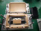 Уровень вибрации машины для сварки пластика пластиковый фильтр
