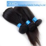 Nouveau style brésilien de cheveux humains vierge