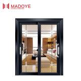 Высокое качество разумные цены двух контакт боковой сдвижной двери