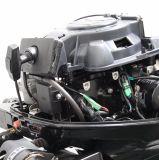 Motor del infante de marina del motor de F20afwl-Efi 20HP 4-Stroke Efi