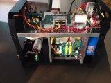 IGBT Inverter-Lichtbogen-Schweißer Gleichstrom-Schweißgerät Arc-500