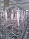 ферменная конструкция квадрата алюминия 520X760mm с соединением болта